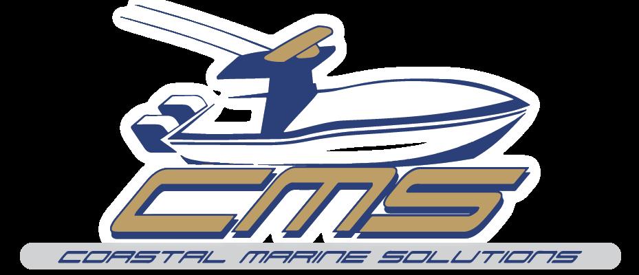 Coastal Marine Solutions